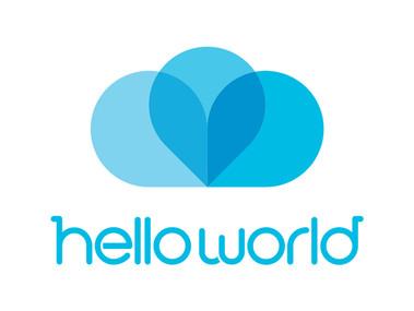 DisplayWeb HelloWorld.jpg