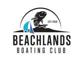 Beachlands Boating Club