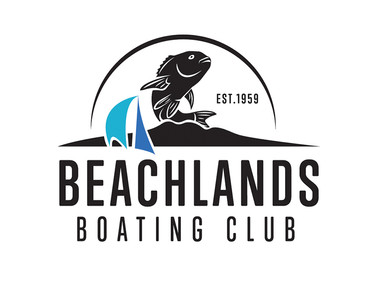 Beachlands Boating Club