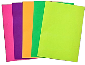 Color set Fluorescente.png