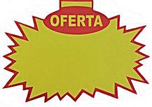 SPLASH OFERTA 21X30.jpg