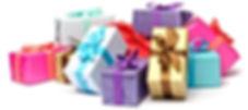 cadeaux2.jpeg