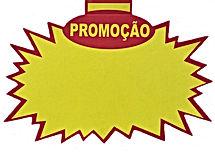 SPLASH PROMO 21X30.jpg