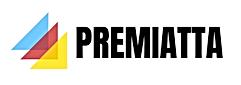 Logotipo fundo branco.png