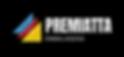 Logotipo fundo preto.png