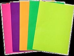Color set Fluorescente lisinhu.png