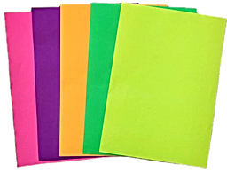 Color set Fluorescente lisinhu.png