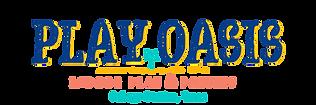 PO Web Logo CS.png