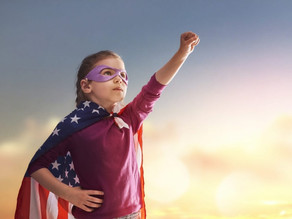How Intuition Can Fix Our Failing American Educational System