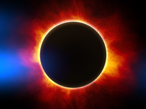 ECLIPSE MANIA: What you need to know