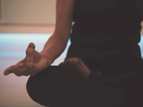 Why Meditation Doesn't Always Work and What To Do About It