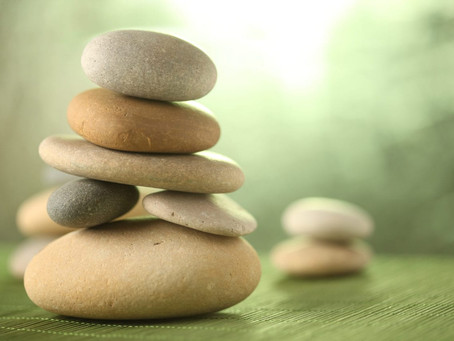 How to Achieve World Peace in 4 Intuitive Steps