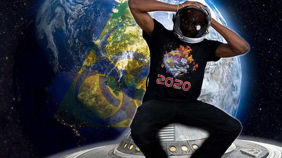 2020 Tee