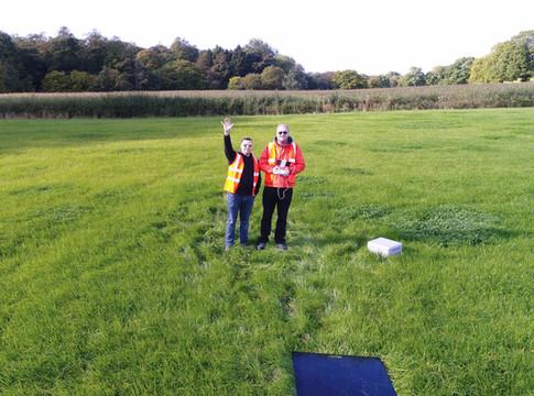 Drone Pilot Academy course