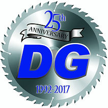DG HOMES 25 ANNIVERSARY.jpg