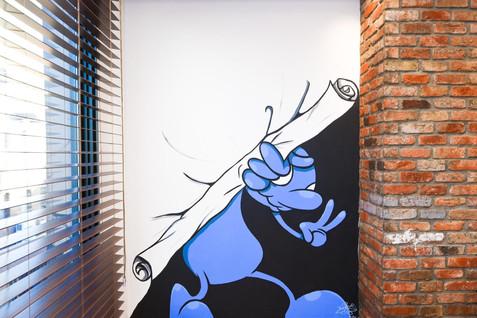 Art Office 4