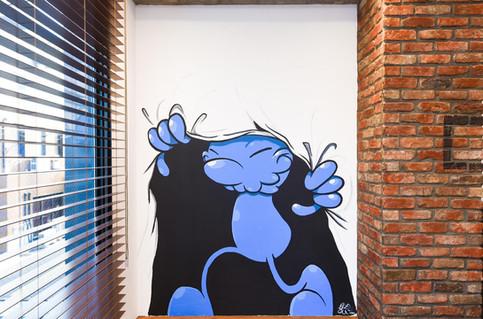 Art Office 3