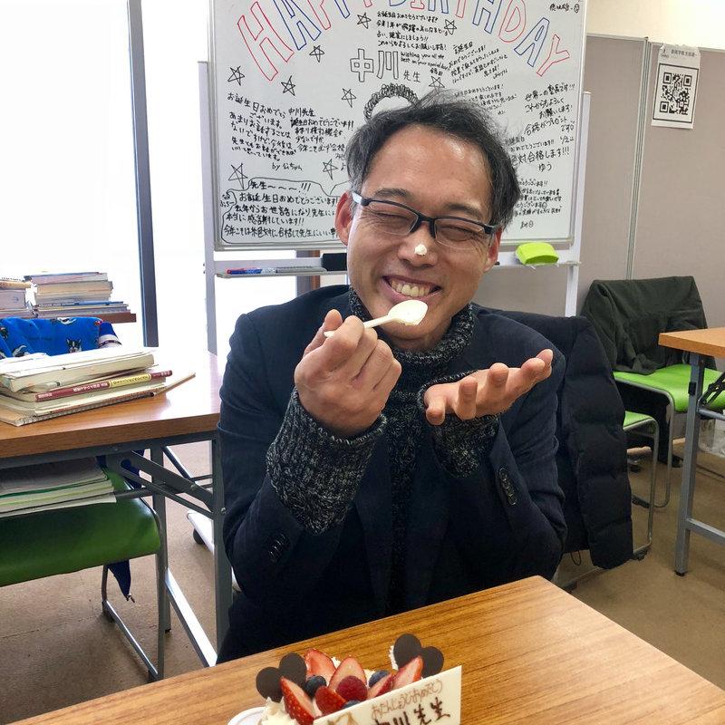 塾長誕生日.jpg