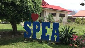 フィリピン留学プログラムに力を入れます