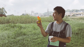 [講師プロフィール](講師)長谷川和輝|創価大学を卒業した僕が創英学館で働く理由。