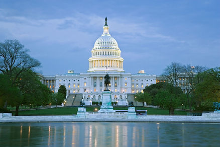 us-capitol-renovation-1.jpg