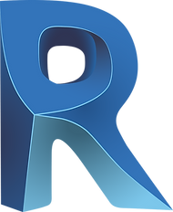 revit-logo-png-7-838x1024.png