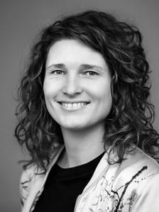 Jennifer Kolman PSYCHOLOGIST