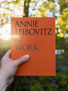 Annie_2020-04-26_GM_0038.jpg