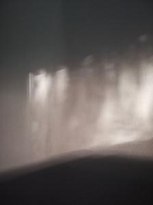 BedroomWalls_2020-05-18_IMG_20200518_193