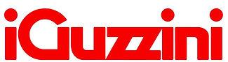 iGuzzini-logo.jpg