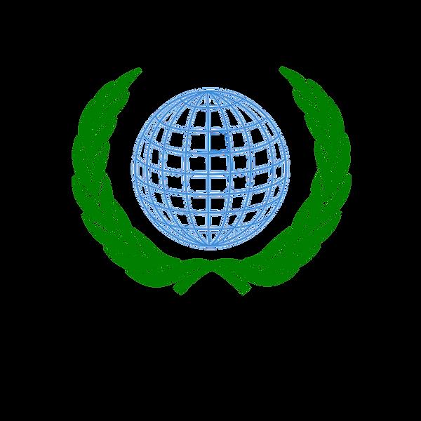 Final logo WO Backgound.png