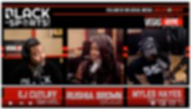 Screen Shot 2020-05-20 at 9.21.25 PM.png