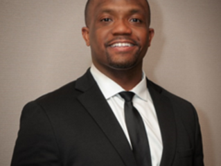Meet the New Maurice Clarett