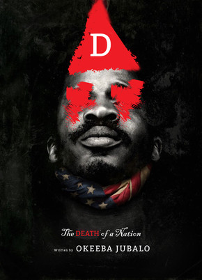 The Death of A Nation: A letter to Nate Parker