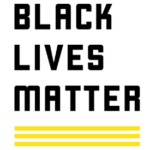 Black-Lives-Matter-150x150.png