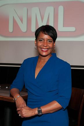 """Mayor-elect Keisha Lance Bottoms: """"Black Girl Magic Is Real"""" & Racial?"""