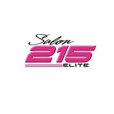 Nuk -Salon 215 Elite Logo.jpg