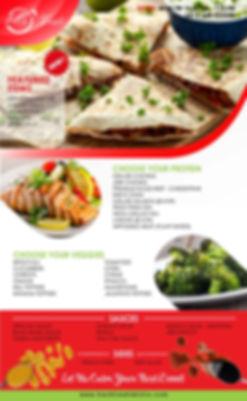 menu 2019_Page_2.jpg