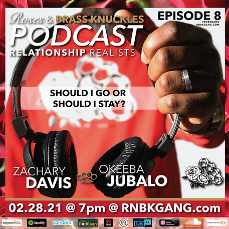 podcast flyer design8-02.png