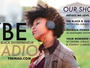 YBE Radio