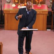 black-man-preaching-scaled.jpg