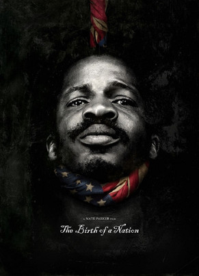 Birth of a Nation and why it must be shown.