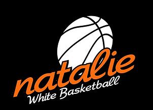 Natalie+White+Basketball+_12_cv.png