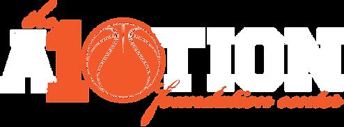 a10tion-logo.png