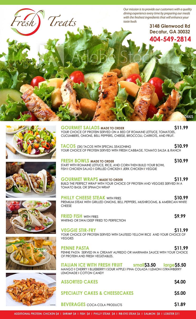 menu 2019_Page_1.jpg