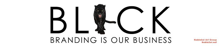 Black Branding.png