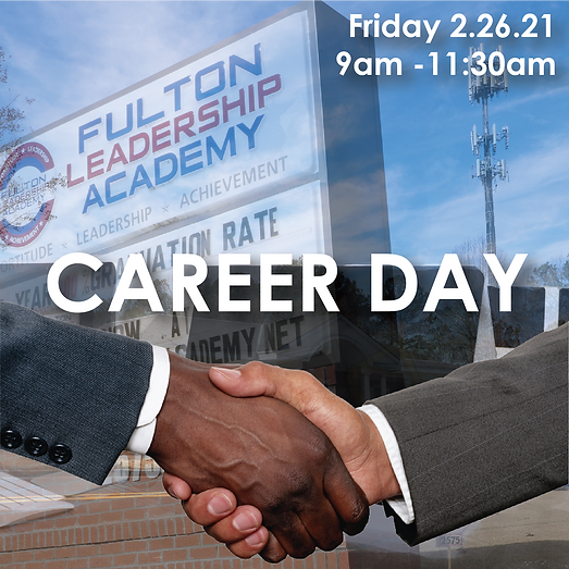 Career Day Flyer-01.png