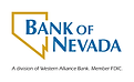 bank of nevada.png