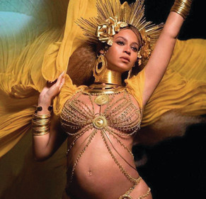 From Fela to Beyoncé Artists Assert Identity and Resistance through Yoruba Influence in Pop Culture