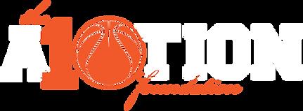 a10tion-logo (1).png